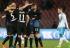 Soi kèo Atalanta vs AS Roma, 23h00 ngày 20/08, VĐQG Italia