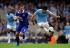 Soi kèo Manchester City vs Everton, 02h00 ngày 22/08, Ngoại hạng Anh