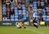 Soi kèo Coventry vs Shrewsbury Town, 01h45 ngày 30/08, League Trophy-Anh
