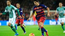 Soi kèo Barcelona vs Real Betis, 01h15 ngày 21/08, VĐQG Tây Ban Nha