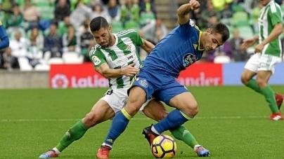 Soi kèo Real Betis vS Celta Vigo, 03h00 ngày 26/05, VĐQG Tây Ban Nha