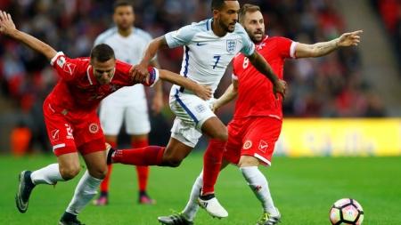 Soi kèo Malta vs Anh, 01h45 ngày 02/09, VL World Cup khu vực Châu âu