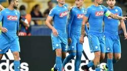 Soi kèo Nice vs Napoli ,01h45 ngày 23/08, UEFA Championa League