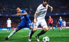Soi kèo Sevilla vs Istanbul Buyuksehir Belediyesi,01h45 ngày 23/08, UEFA Championa League