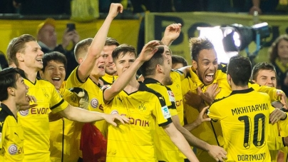 Soi kèo Tottenham Hotspur vs Borussia Dortmund, 01h45 ngày 14/09, UEFA Chmpions League