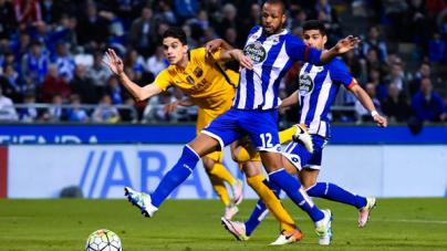 Soi kèo Deportivo La Coruna vs Real Sociedad, 17h00 ngày 10/09, VĐQG Tây Ban Nha
