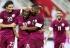 Soi kèo Qatar vs Trung Quốc, 22h00 ngày 05/09, Vòng loại World Cup khu vực Châu á