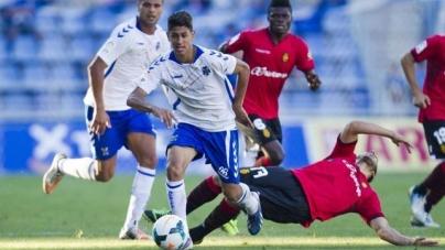 Soi kèo Rayo Vallecano vs Tenerife , 03h00 ngày 07/09, Cúp Nhà vua Tây Ban Nha