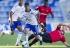 Soi kèo Valladolid vs Tenerife, 01h30 ngày 04/09, Hạng 2 Tây Ban Nha