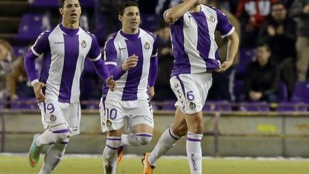 Soi kèo Cultural Leonesa vs Valladolid, 01h00 ngày 22/09, Cúp Nhà Vua Tây Ban Nha