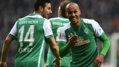 Soi kèo Wolfsburg vs Werder Bremen, 01h30 ngày 20/09, VĐQG Đức