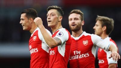 Soi kèo Arsenal vs Doncaster Rovers, 01h45 ngày 21/09 Cúp Liên Đoàn Anh
