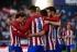 Soi kèo Lleida vs Atletico Madrid, 01h00 ngày 04/01, Cúp nhà vua Tây Ban Nha