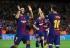 Soi kèo Barcelona vs Juventus, 01h45 ngày 13/09, UEFA Champions League