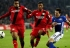 Soi kèo Schalke 04 vs Bayer Leverkusen, 01h30 ngày 30/09 VĐQG Đức