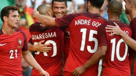 Soi kèo Hungary vs Bồ Đào Nha, 01h45 ngày 04/09, Vòng loại World Cup khu vực Châu âu