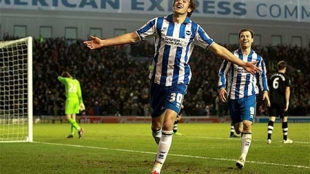 Soi kèo Brighton & Hove Albion vs Newcastle, 22h00 ngày 24/09, Ngoại Hạng Anh