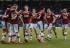 Soi kèo  Burnley vs Crystal Palace, 19h30 ngày 10/09 Ngoại Hạng Anh