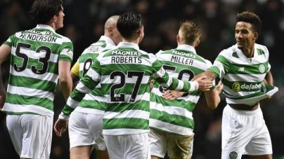 Soi kèo Hamilton FC vs Celtic, 01h45 ngày 09/09, VĐQG Scotland