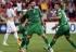 Soi kèo Iraq vs United Arab Emirates, 21h00 ngày 05/09, Vòng loại World Cup khu vực Châu á