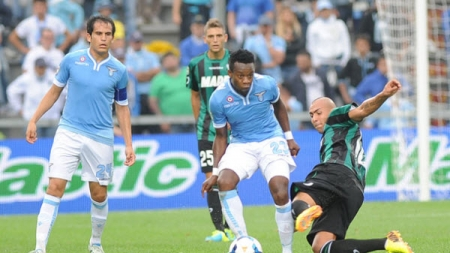 Soi kèo Lazio vs Napoli, 01h45 ngày 21/09, VĐQG Italia
