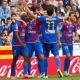 Soi kèo Levante vs Real Sociedad, 03h00 ngày 22/09, VĐQG Tây Ban Nha