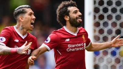 Soi kèo Manchester City vs Liverpool, 18h30 ngày 09/09, Ngoại Hạng Anh
