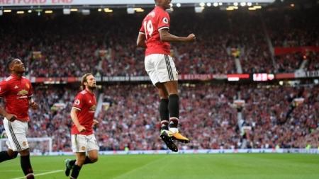 Soi kèo Southampton vs Manchester United, 21h00 ngày 23/09, Ngoại Hạng Anh