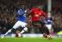 Soi kèo Manchester United vs Everton, 22h00 ngày 17/09, Ngoại Hạng Anh
