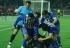 Soi kèo FC Porto vs Potimonense, 02h30 ngày 23/09 VĐQG Bồ Đào Nha