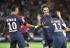 Soi kèo Montpellier vs Paris Saint Germain, 22h00 ngày 23/09, VĐQG Pháp