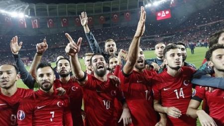 Soi kèo Ukraina vs Thổ Nhĩ Kỳ, 01h45 ngày 03/09. Vòng loại World Cup khu vực Châu âu