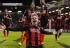 Soi kèo AFC Bournemouth vs Middlesbrough , 01h45 ngày 25/10, Cúp Liên đoàn Anh