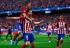 Soi kèo Celta Vigo vs Athletico Madrid, 21h15 ngày 22/10, VĐQG Tây Ban Nha