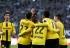 Soi kèo FC Magdeburg vs Borussia Dortmund, 01h45 ngày 25/10, Cúp quốc gia Đức