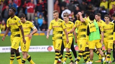 Soi kèo Borussia Dortmund vs APOEL Nicosia, 02h45 ngày 02/11, UEFA Champions League
