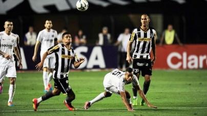 Soi kèo Botafogo vs Chapecoense,  05h30 ngày 12/10, Serie A Brazil