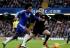 Soi kèo Chelsea vs Watford, 18h30 ngày 21/10. Ngoại Hạng Anh