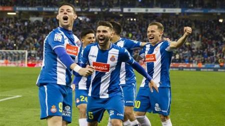 Soi kèo Espanyol vs Levante, 03h00 ngày 05/01 Cúp nhà vua Tây Ban Nha