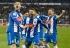 Soi kèo Real Sociedad vs Espanyol, 01h00 ngày 24/10, VĐQG Tây Ban Nha