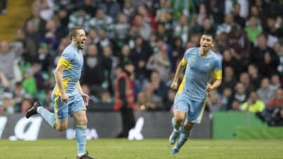 Soi kèo FC Astana vs Maccabi Tel Aviv, 22h00 ngày 19/10, UEFA Europa League