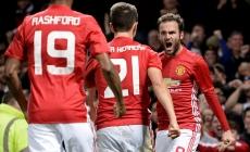 Soi kèo Huddersfield Town vs Manchester United, 21h00 ngày 21/10, Ngoại Hạng Anh