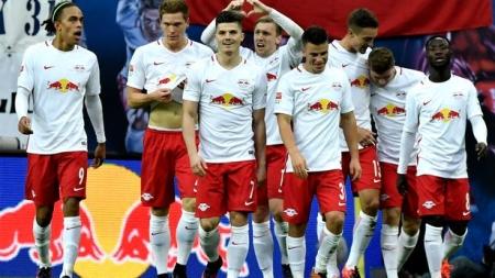 Soi kèo RB Leipzig vs VfB Stuttgart, 20h30 Ngày 21/10, VĐQG Đức