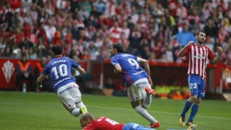 Soi kèo Real Oviedo vs Tenerife , 02h00 ngày 12/10, Hạng 2 Tây Ban Nha