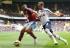 Soi kèo Tottenham Hotspur vs West Ham United, 02h00 ngày 26/10, Cúp Liên đoàn Anh