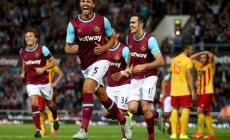 Soi kèo West Ham United vs Brighton & Hove Albion, 02h00 ngày 21/10, Ngoại Hạng Anh