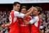 Soi kèo Arsenal vs Swansea City, 21h00 ngày 28/10, Ngoại Hạng Anh