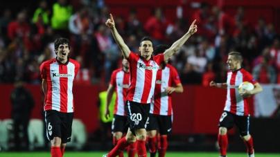 Soi kèo Athletic Bilbao vs Sevilla, 18h00 ngày 14/10. VĐQG Tây Ban Nha