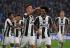 Soi kèo Udinese vs Juventus, 23h00 ngày 22/10, VĐQG Italia