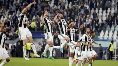 Soi kèo AC Milan vs Juventus, 23h00 ngày 28/10, VĐQG Italia